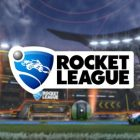The Complete Guide to Rocket League | Lifestyle Gaming Online Course by Udemy