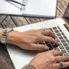 Storytelling For Entrepreneurs - Your First Brand Story   Marketing Branding Online Course by Udemy