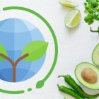 The Ultimate Veganism course | Lifestyle Food & Beverage Online Course by Udemy