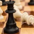 The Complete Guide to Chess Tactics | Lifestyle Gaming Online Course by Udemy
