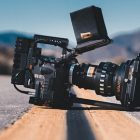 Curso Fotografia e Filmagem | Photography & Video Photography Online Course by Udemy