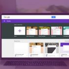 Google Forms: | Office Productivity Google Online Course by Udemy