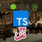 Unit Testing for Typescript & NodeJs Developers with Jest | Development Software Testing Online Course by Udemy