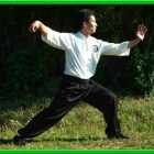 ESTJQC - TaiJiQuan / TaiChiChuan estilo Chen LaoJia Nivel 1 | Health & Fitness Self Defense Online Course by Udemy