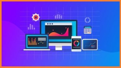 Tableau Specialist Certification Preparation Practice Tests | Business Business Analytics & Intelligence Online Course by Udemy