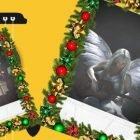 Guitar Lessons - zero 2 hero - Christmas Songs - Part I   Music Instruments Online Course by Udemy