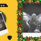 Guitar Lessons - zero 2 hero - Christmas Songs - Part 2   Music Instruments Online Course by Udemy