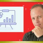 Google Slides Presentation Using Canva For Non-Designers | Office Productivity Google Online Course by Udemy