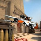 CSGO FACEIT LEVEL 10 AWP TUTORIAL | Lifestyle Gaming Online Course by Udemy