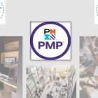 Certification PMP - Version Franaise | It & Software It Certification Online Course by Udemy