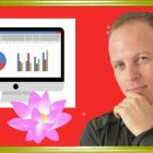 Learn Google Sheets In 1 Day With Fascinating Projects | Office Productivity Google Online Course by Udemy