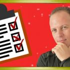 Google Forms - Create A Lead Generation Form & Feedback Form | Office Productivity Google Online Course by Udemy