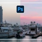 Adobe Photoshop CC 2020: Fun New Features | Photography & Video Photography Online Course by Udemy