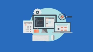 Curso de Informtica | It & Software Other It & Software Online Course by Udemy