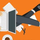 MarsEdit | Office Productivity Apple Online Course by Udemy