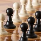 The Ultimate Guide to Chess Pawn Structures | Lifestyle Gaming Online Course by Udemy