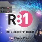 Check Point CCSA R81 Firewall Eitimi & Lab Uygulamalar | It & Software Network & Security Online Course by Udemy