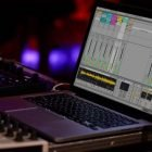 Building A Seamless DJ Mix To Post Online.   Music Music Production Online Course by Udemy