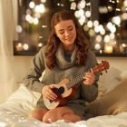 Jingle Bells | Music Instruments Online Course by Udemy