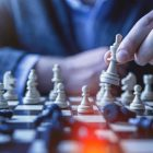 Secrets to Online Rapid Chess | Lifestyle Gaming Online Course by Udemy
