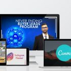 Real Estate Agents - Never Ending Buyer Leads   Marketing Advertising Online Course by Udemy