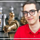 Complete Chess Course for Beginners: Become a Chess Master | Lifestyle Gaming Online Course by Udemy