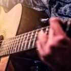 Guitar lesson in Hindi   Music Instruments Online Course by Udemy