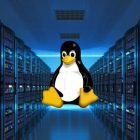 Linux Administration: Build 5 Hands-On Linux Projects | It & Software Operating Systems Online Course by Udemy