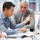 Top Manager: Organiser et grer les runions | Business Other Business Online Course by Udemy