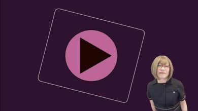 premiere Elements | It & Software Other It & Software Online Course by Udemy