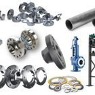 Designing Piping Systems: Pipe Fittings Flanges Valves   Business Industry Online Course by Udemy