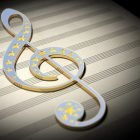 Sheet Music Reading Exercises / Treble Clef   Music Music Fundamentals Online Course by Udemy