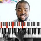 The Complete Piano Chords Course Beginner to Advanced | Music Instruments Online Course by Udemy