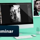 Luminar 4.3 [Versione 2020] - Da principiante ad esperto | Photography & Video Photography Tools Online Course by Udemy