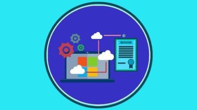 Microsoft Dynamics 365 Customization and Configuration Exam | It & Software It Certification Online Course by Udemy