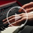 O Hanon do Piano Popular   Music Instruments Online Course by Udemy