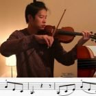 Mastering Violin Scales Grade 1-3 | Music Instruments Online Course by Udemy