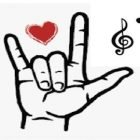 Sign Language Through Songs   Music Other Music Online Course by Udemy