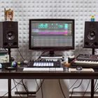 Music Production - The Art Of Mixdown And Mastering   Music Music Production Online Course by Udemy