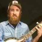 Beginner 5 String Banjo - Build from the Ground Up!   Music Instruments Online Course by Udemy