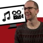 Finding Film Scoring Jobs   Music Other Music Online Course by Udemy