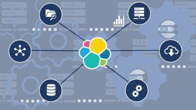 Elasticsearch 7 e Elastic Stack: o Curso Completo! | It & Software Other It & Software Online Course by Udemy