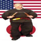 Martial Arts - Single and double nunchakau katas | Health & Fitness Self Defense Online Course by Udemy