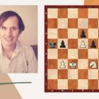 Chess Endings - Complete Training Course | Lifestyle Gaming Online Course by Udemy