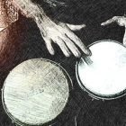 Practical Bongo Course (I) - Rhythm 1 to 50   Music Instruments Online Course by Udemy