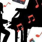 Piano Pop Acompaamiento Curso Bsico | Music Instruments Online Course by Udemy