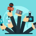 Public Relations for Small Businesses and Entrepreneurs | Marketing Public Relations Online Course by Udemy