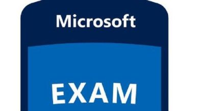 DP-200: Implementing an Azure Data Solution: Practice Tests | It & Software It Certification Online Course by Udemy