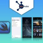 NEW: SwiftUI Series - SwiftUI Fundamentals | Development Mobile Development Online Course by Udemy