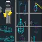 What Mechanical Engineers do in EPC of Process Plants   Development Development Tools Online Course by Udemy